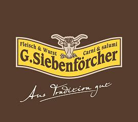 Fleisch & Wurst Siebenförcher